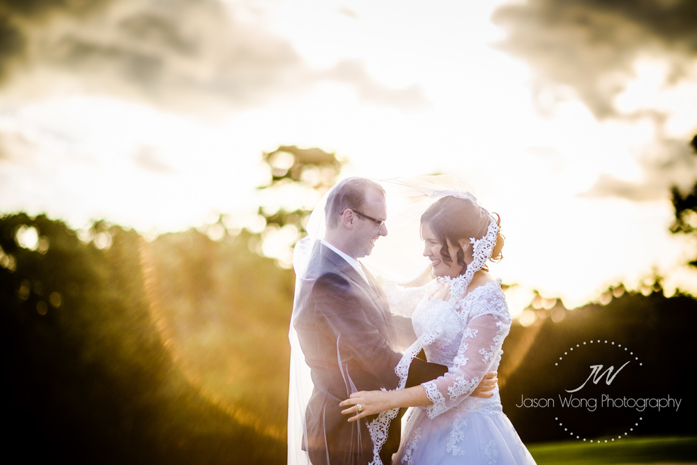 sunset-bride-and-groom-love.jpg
