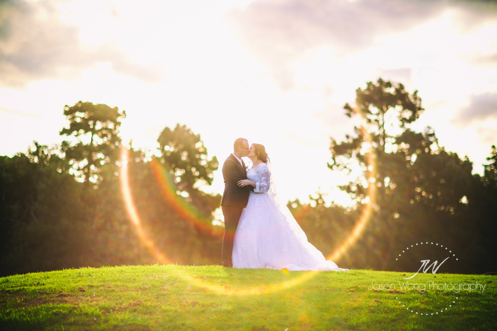 sunset-wedding-kiss.jpg