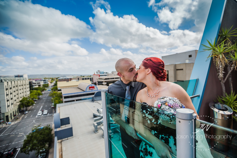 wedding-day-roof-top-kiss.jpg