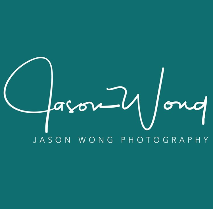 Jason Wong Photography