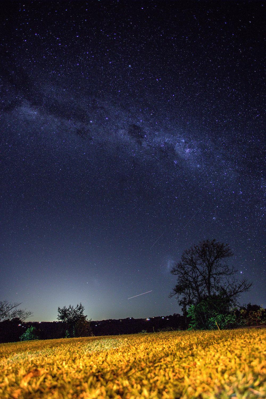 Maleny, Australia
