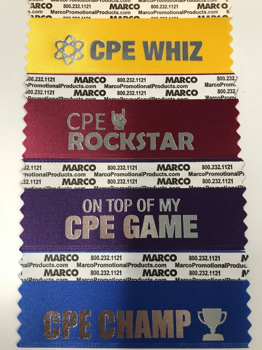 CPE Ribbons Photo 2.jpg