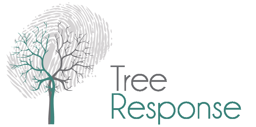 Tree Response - Arborists: Tree Work & Tree Reports