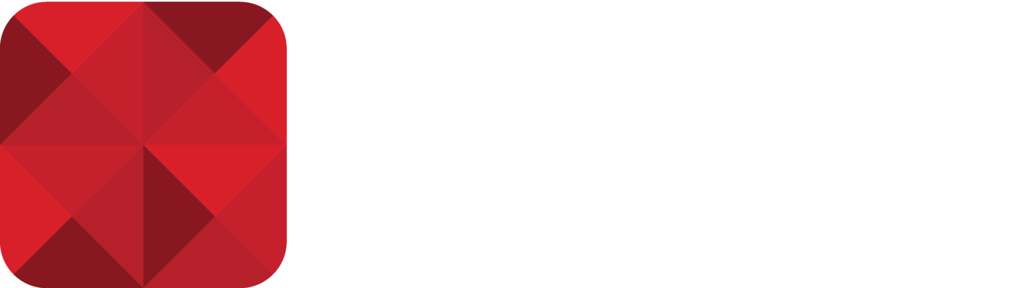 REALIFE CHURCH - MELBOURNE
