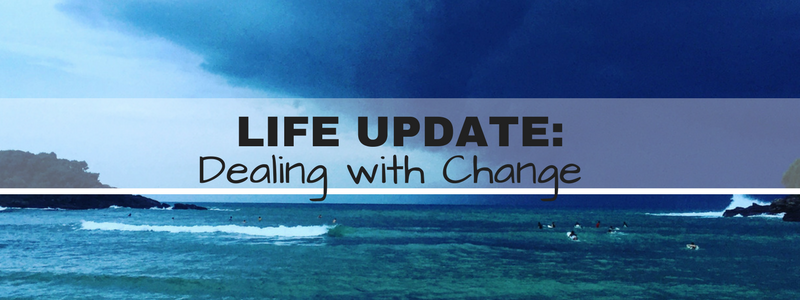 Life-Update_-Dealing-with-Change-800x300.png