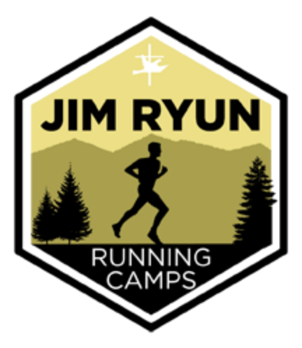 The Jim Ryun Running Camp