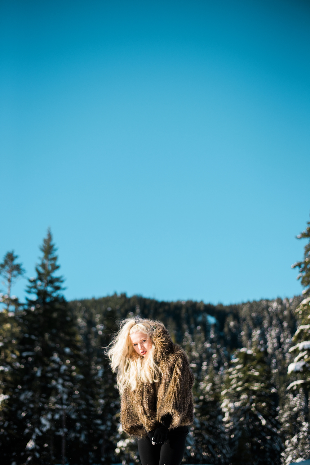 Winter Shoot - Mt Rainier 2015 2015- Proofs-0256R.jpg