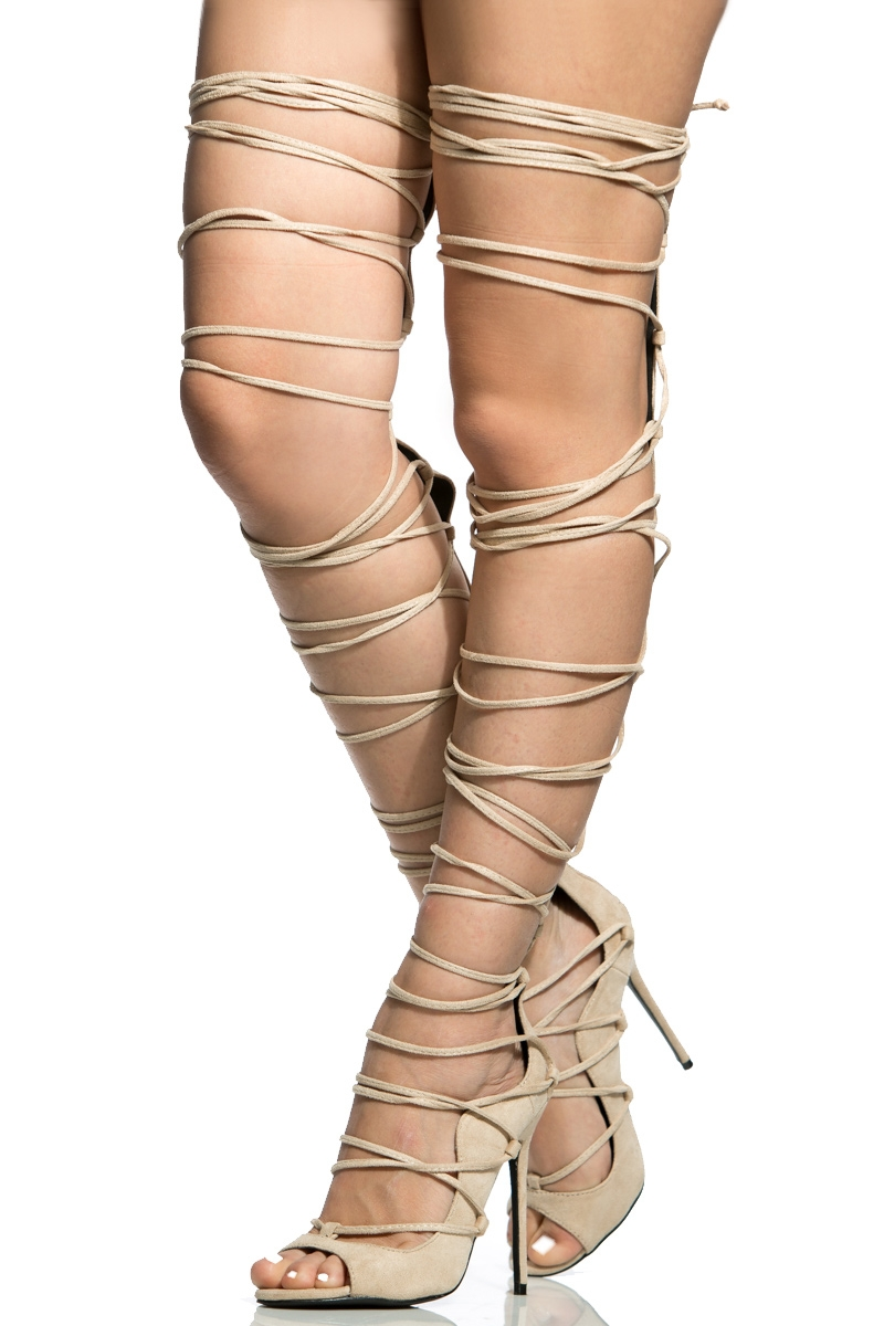 shoes-heels-mfi-mista-3-nude_nude_1.jpg