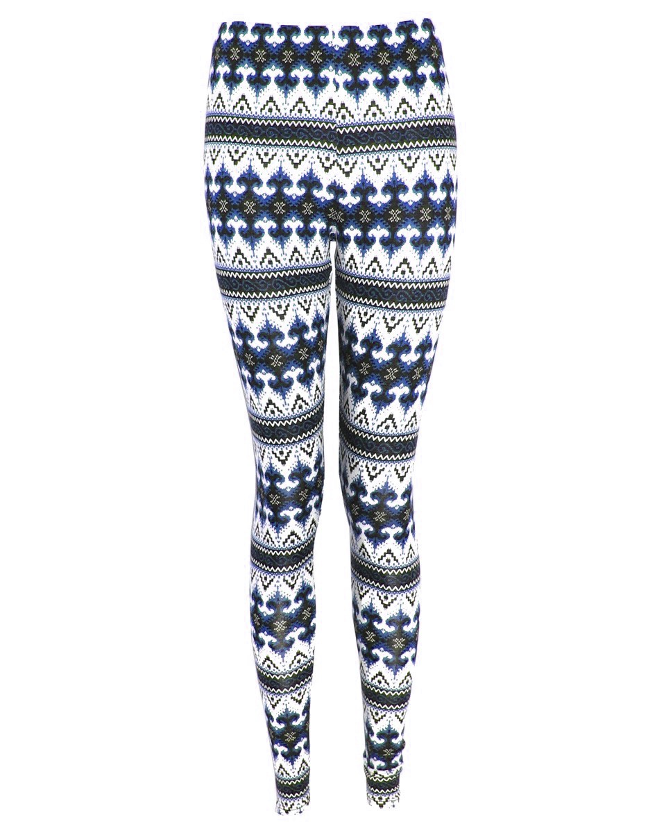 fair_true_sustainable_blue_modal_nordic_knit_style_printed_leggings_wb_1_1.jpg