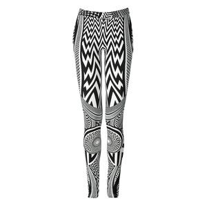 givenchy-tribal-print-leggings-profile.jpg