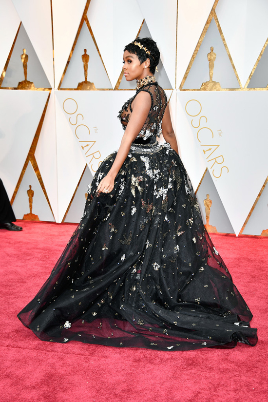 Janelle-Monae-Oscars-2017-Red-Carpet-Fashion-Elie-Saab-Couture-Tom-Lorenzo-Site-6.jpg