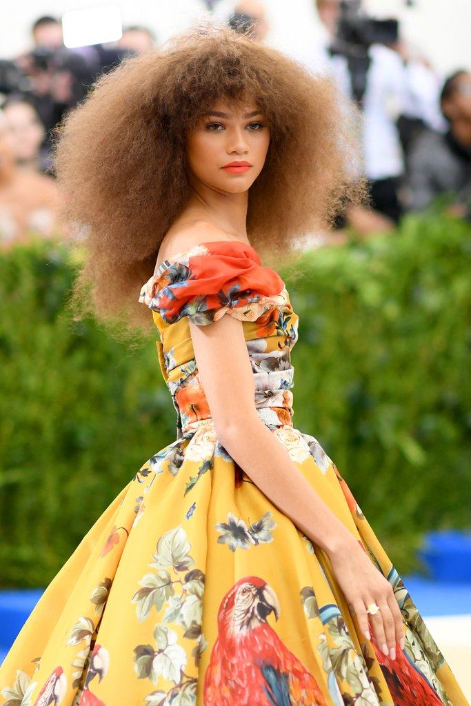 Zendaya-Hair-Makeup-Met-Gala-2017.jpg