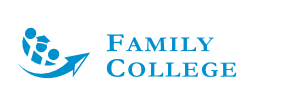 Family College Planning Resources
