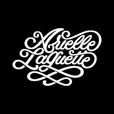 ArielleLaGuette_Logo_white resize.png