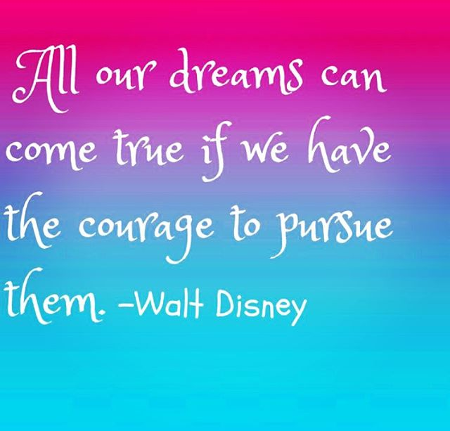 Dare to Dream BIG❗️🌟💫✨ Make your Dreams come True 💜 You must Believe 💥 Do you have the Courage ❓ #dreambig #dreambigger #believe #lifebydesign #limitless #workforit #entrepreneur #helpingothers #thankful #freedom #ladyboss #makeithappen