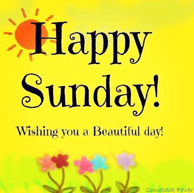 #sundays #sundayfunday #happy #lovelife #positivevibes #lifeisgood #blessed #thankful #love