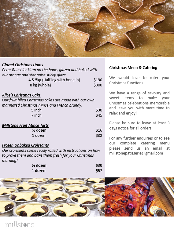 Christmas Menu 2017.PNG