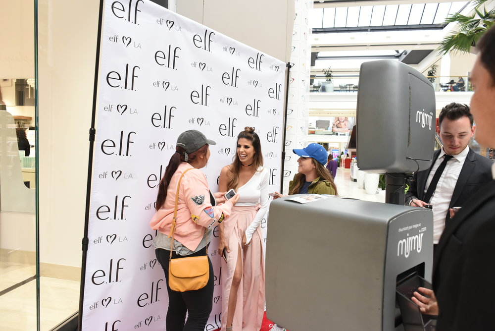 JPEG Files_elf Cosmetics Sherman Oaks Opening_Sept 13 2016_Annie Lesser_152 (1).JPG