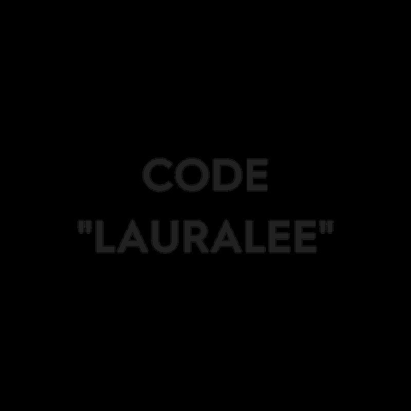 CODE _LAURALEE_.png