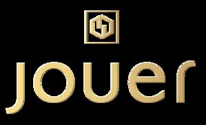 Jouer_Logo_Final_300x (1).png