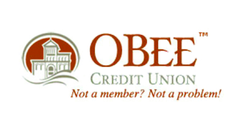 Leader_Obee Credit Union.jpg