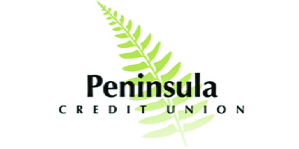 Leader_Peninsula.jpg