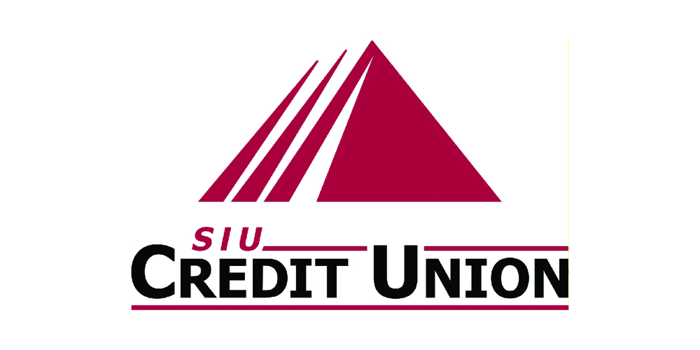 Leader_SIU Credit Union.jpg