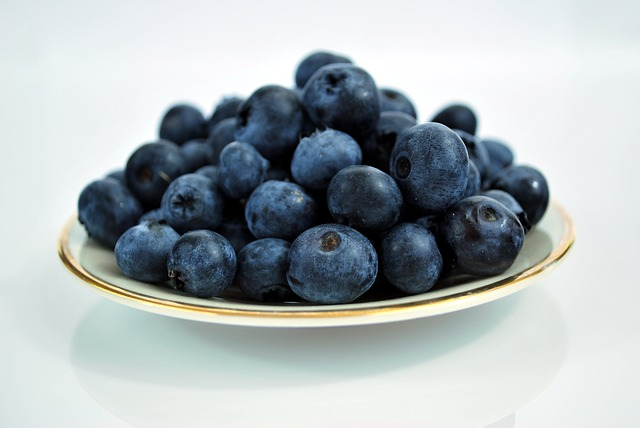blueberries-184448_640.jpg