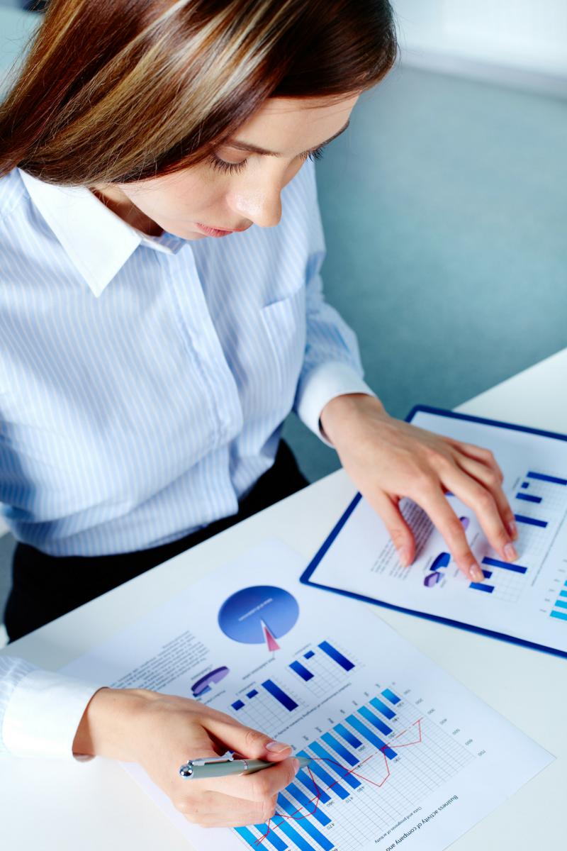 6 Simple Ways Improve Hiring Results Credit Union CUhiring