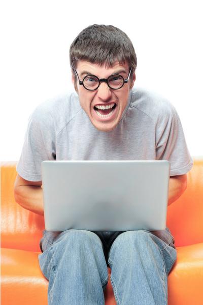 8 Stupid Reasons Not Disclosing Starting Pay Salary Range Credit Union's Job Ad CUhiring