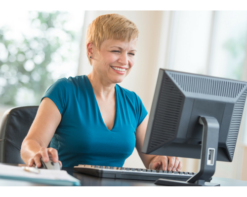 8 Stupid Reasons Not Disclosing Pay Credit Union Job Ad CUhiring