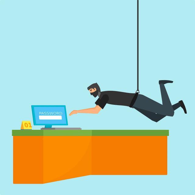 8 Stupid Reasons Not Disclosing Pay Credit Union's Job Ad CUhiring