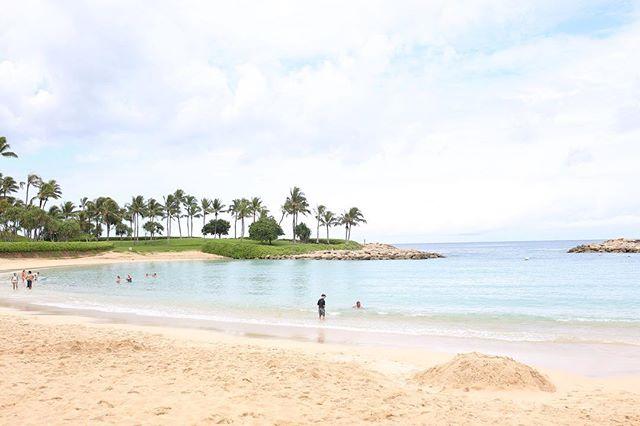 Ko Olina, Hawaii ✨ . . . . #adventure #adventureawaits #cabo #archofcabosanlucas #jasminenakasonephotography #familytravel #travel #travelphotographer #historic #ocean #travelblogger #wanderlust