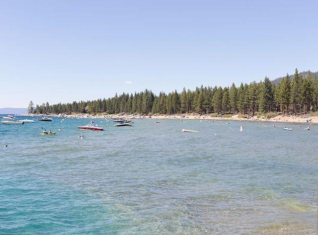 Lake Tahoe ✨ . . . . #adventure #adventureawaits #cabo #archofcabosanlucas #jasminenakasonephotography #familytravel #travel #travelphotographer #historic #ocean #travelblogger #wanderlust
