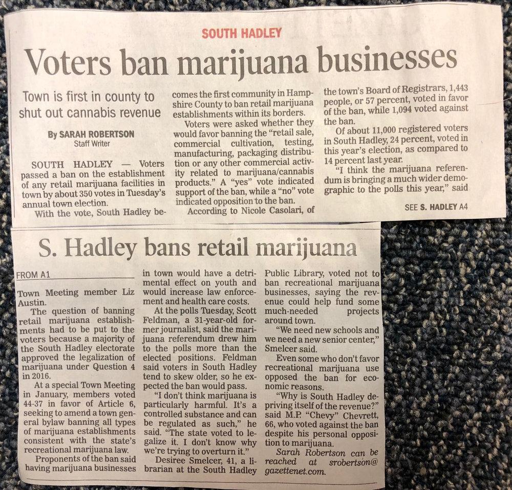 marijuana ban.jpg