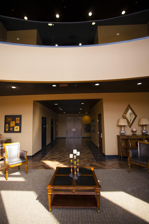 Lobby Straight On.JPG