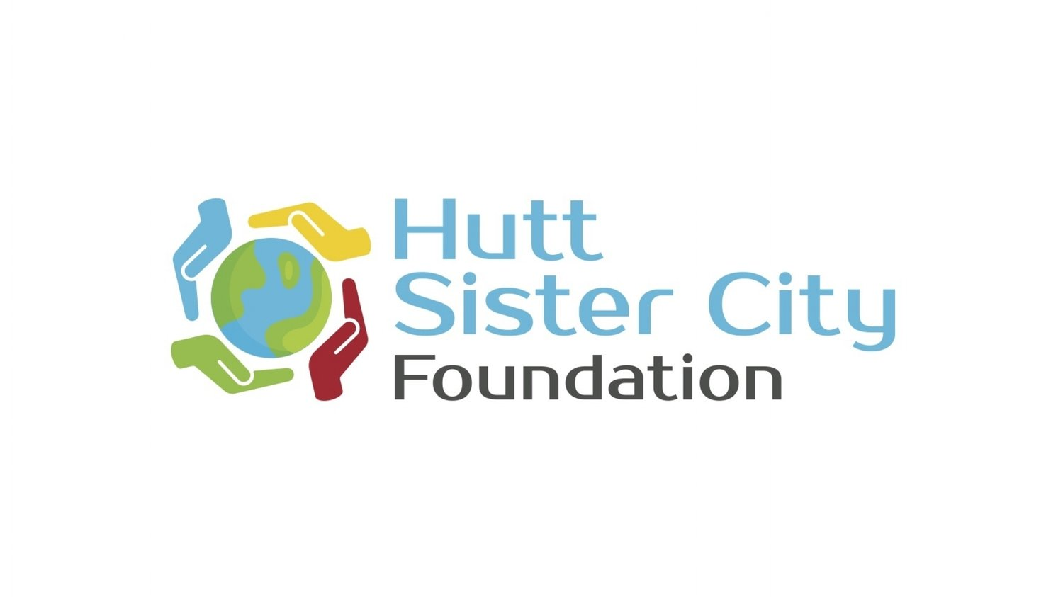 Hutt Sister City Foundation