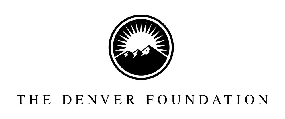denver-foundation-logo-1.jpg