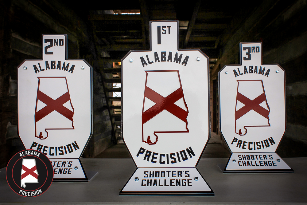 2016-02 Alabama Precision -72.jpg