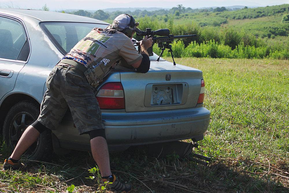 Precision Rifle Series   ALABAMA PRECISION RIFLE CHALLENGE    LEARN MORE