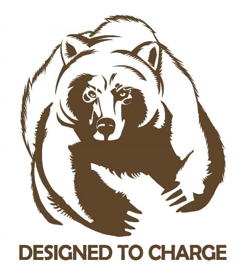 OSO_bear-dtc.jpg