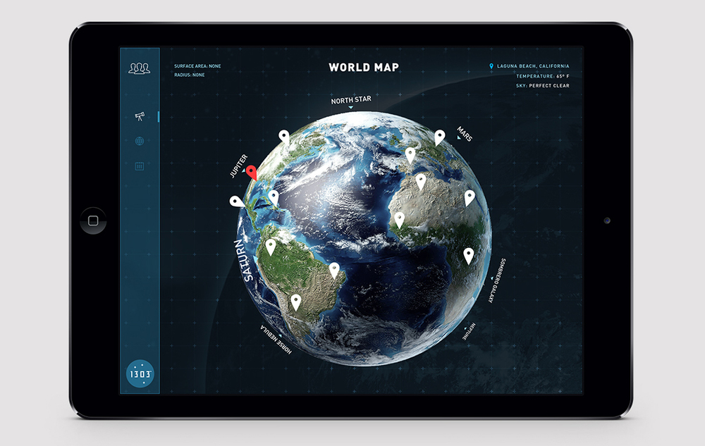 1303_worldmap