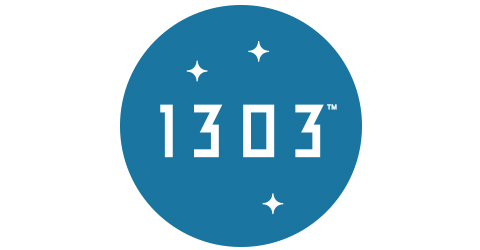 1303_logo
