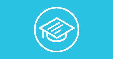 bulletin_logo