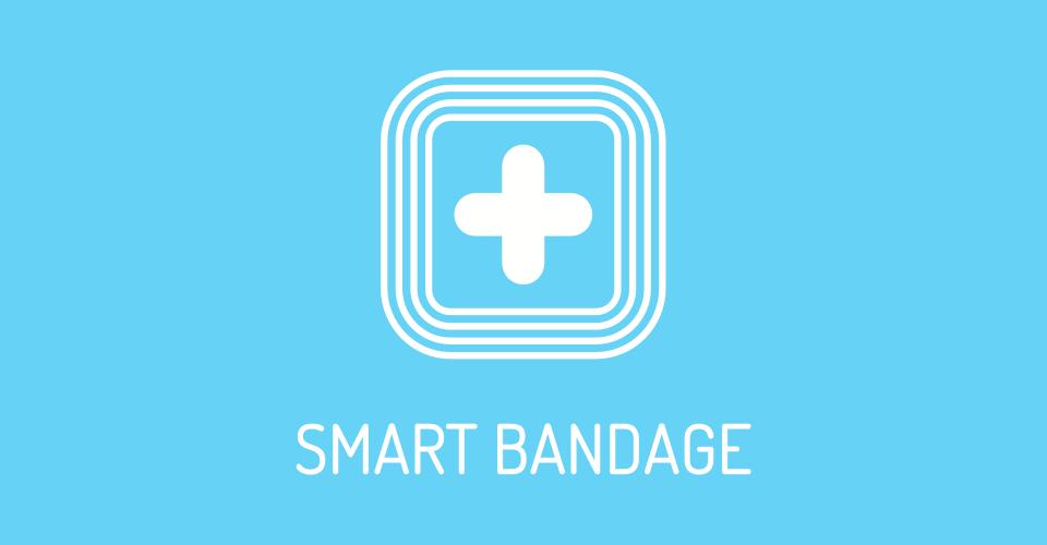Smartbandage_logo