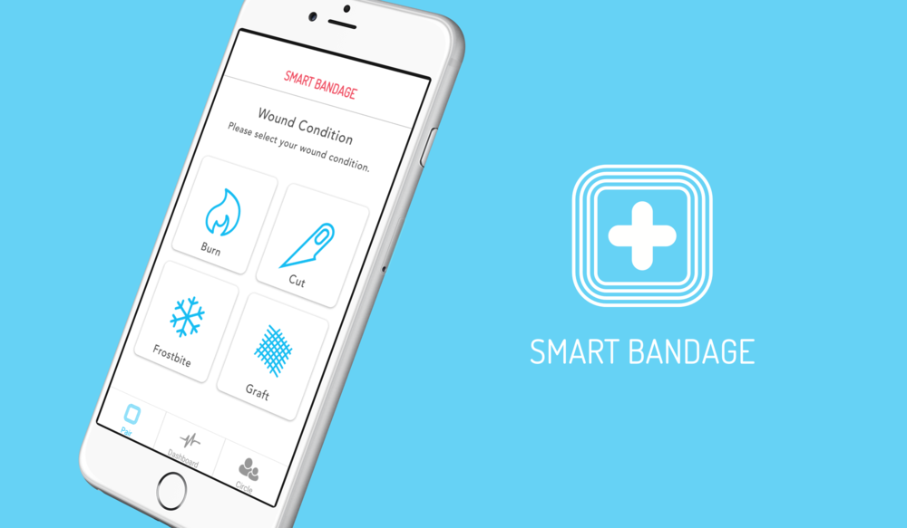 smartbandage_first