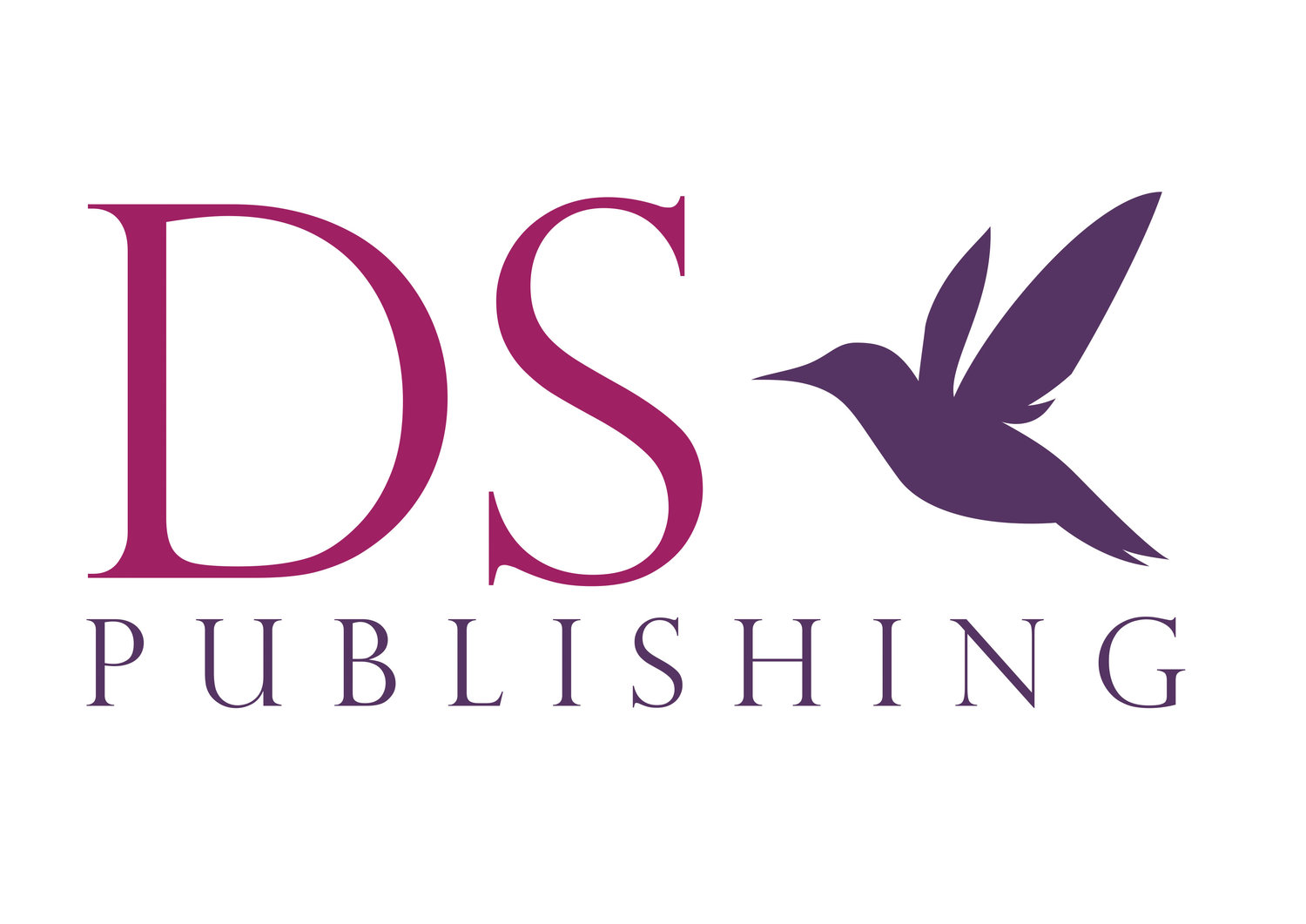 DS Publishing
