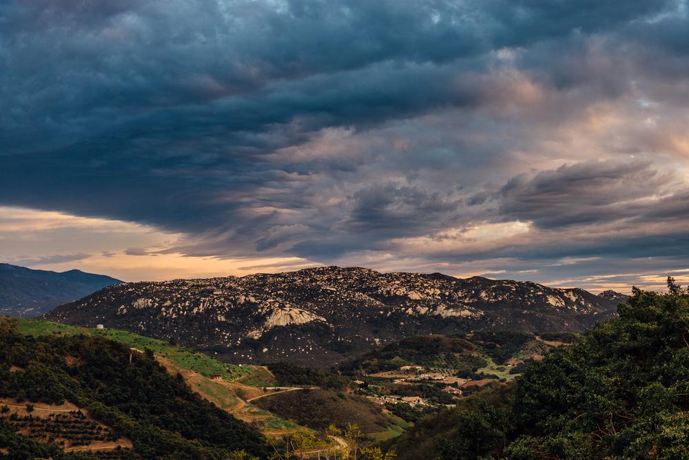 California_5.jpg