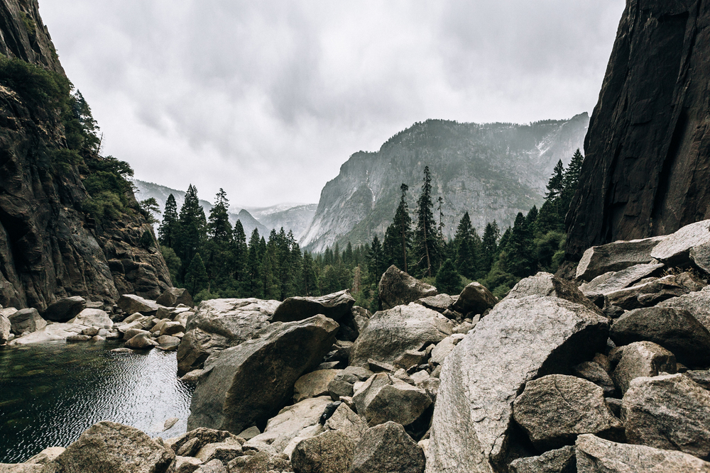 California_23.jpg