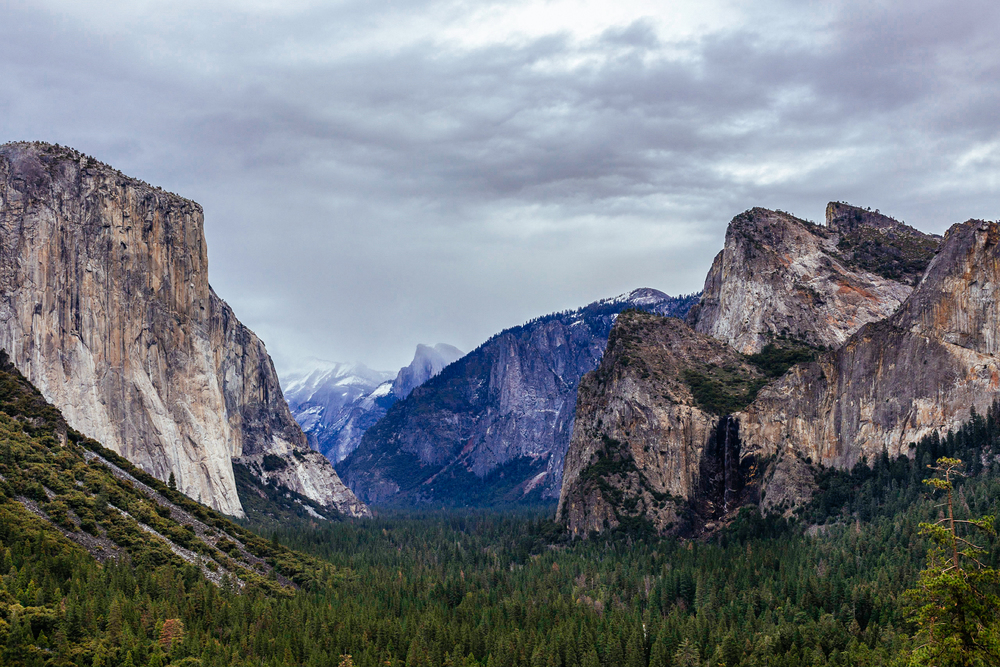 California_24.jpg